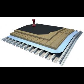 Lamekatuseplaat RoofTop 30 (30,50mm)